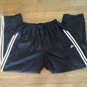 Adidas Sports Pants Size XL
